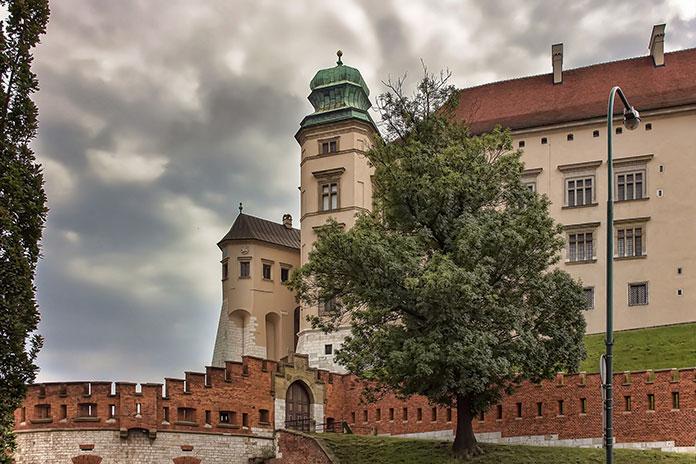 Kraków Wawel zwiedzanie – przygotowanie do wycieczki