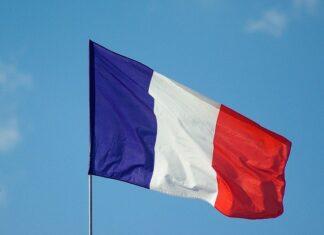 Francuski dla każdego