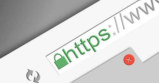 Tanie domeny internetowe